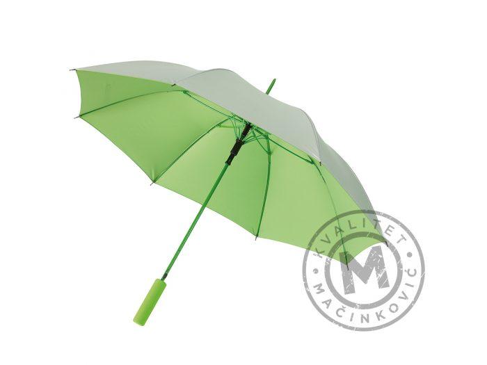 jive-svetlo-zeleni