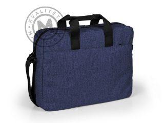 Conference Bag, Lester