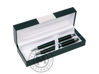 Set olovaka u poklon kutiji, Manzoni
