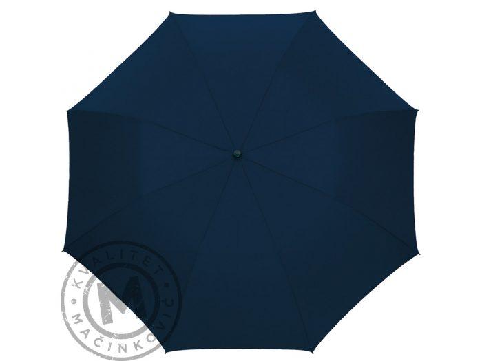 mister-mornarsko-plava