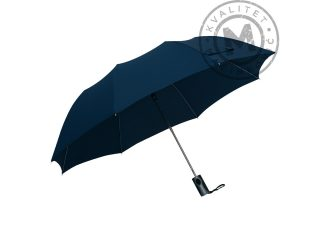 Windproof umbrella, Mister