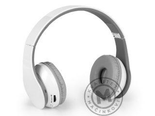 Foldable Bluetooth Headphones, Mix