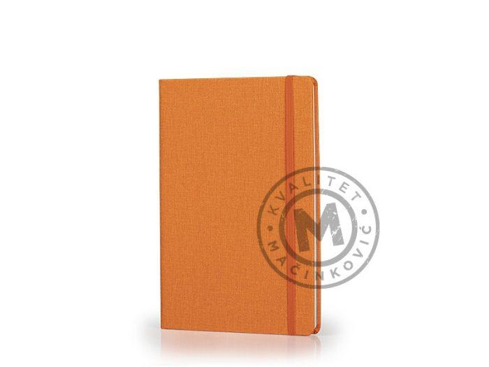 monaco-narandzasta