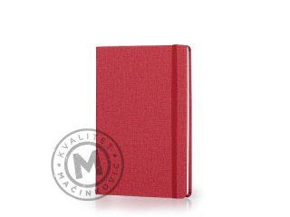Notebook A5, Monaco