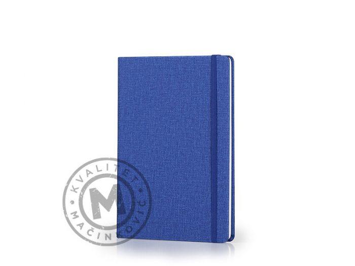 monaco-rojal-plava