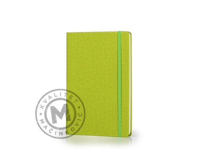 monaco-svetlo-zelena