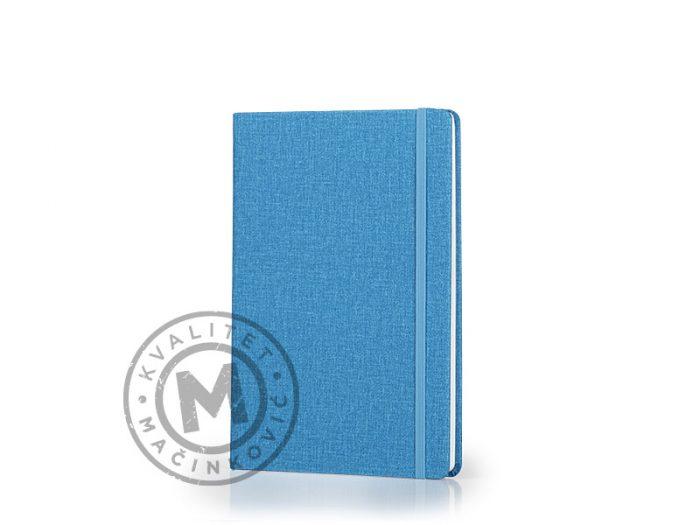 monaco-tirkizno-plava