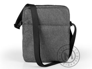 Wallet Bag, Neo