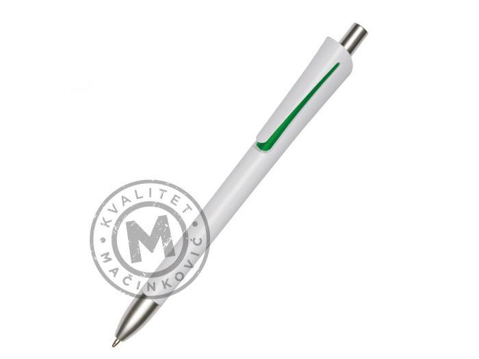 oregon-21-zelena