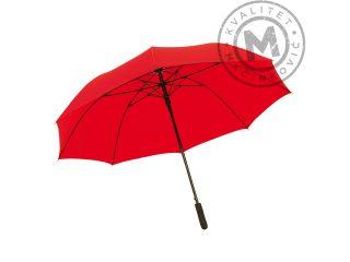 Vetrootporni kišobran, Passat