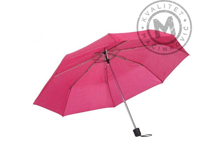 picabello-roze