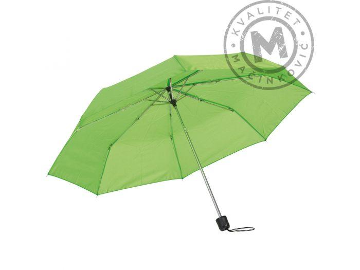 picabello-svetlo-zelena