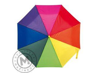 Automatski džepni kišobran, Prima