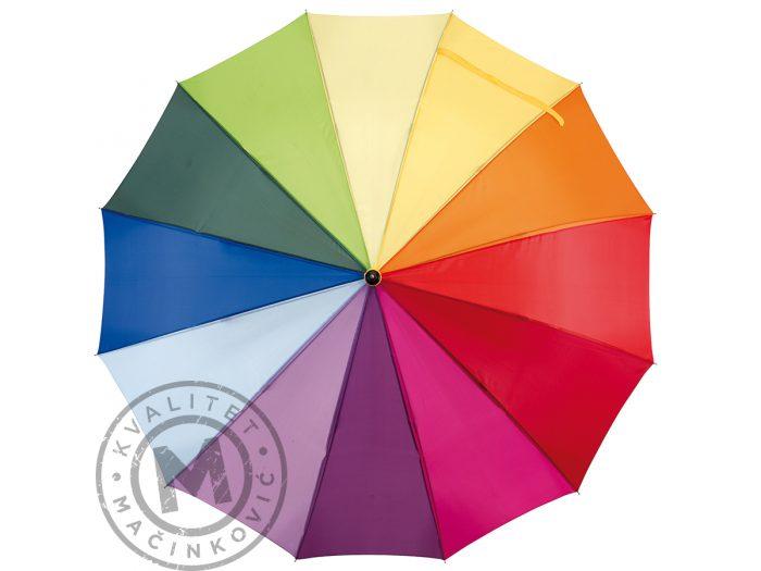 rainbow-light-naslovna