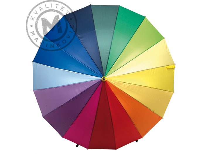 rainbow-sky-naslov