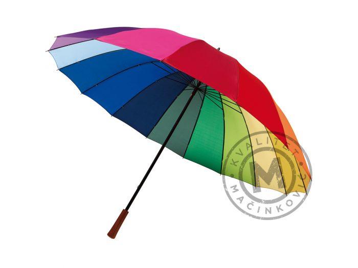 rainbow-sky-izdvojena