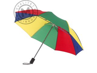Pocket umbrella, Regular