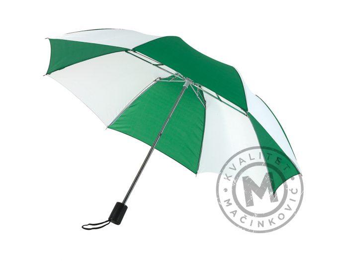 regular-zeleno-bela