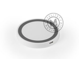 Wireless Charger for Mobile Phones, Remo