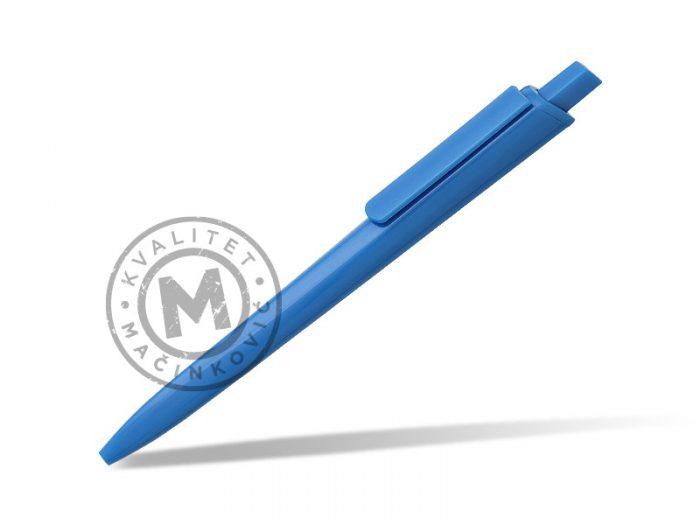 spear-azurno-plava