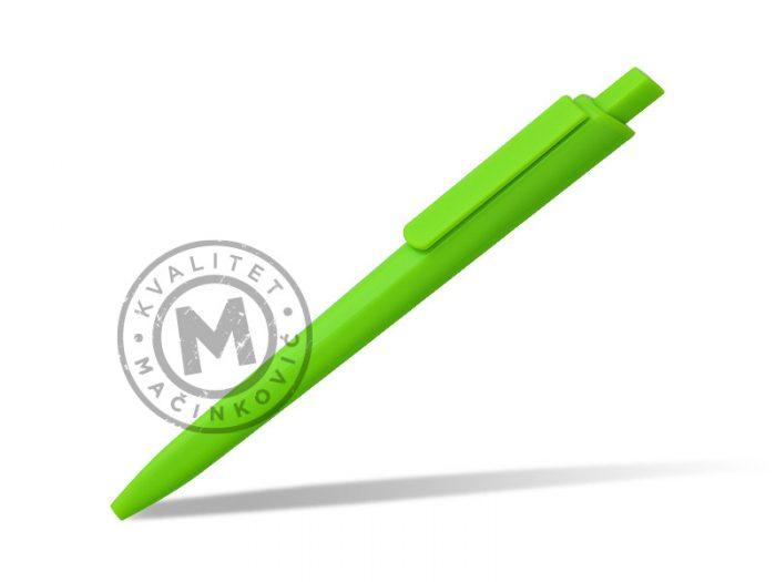 spear-neon-zelena