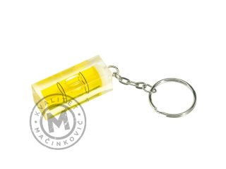 Key Chain,Themse