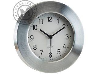 Wall clock, Venus