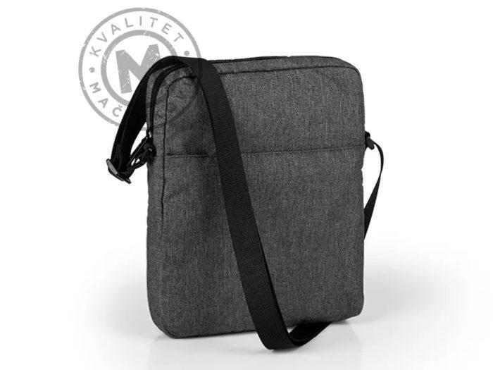 wallet-bag-neo-title