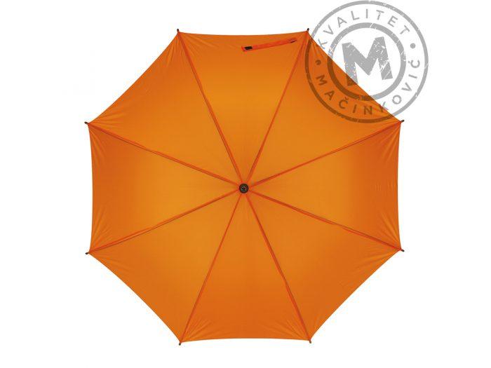 boogie-narandzasti