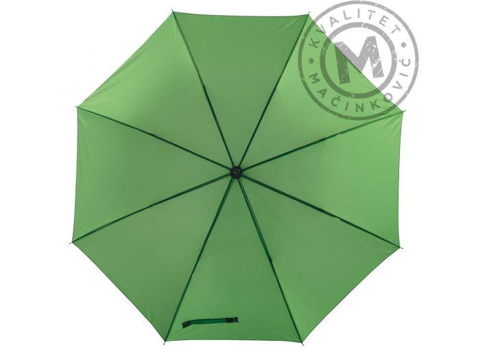 hiphop-svetlo-zeleni
