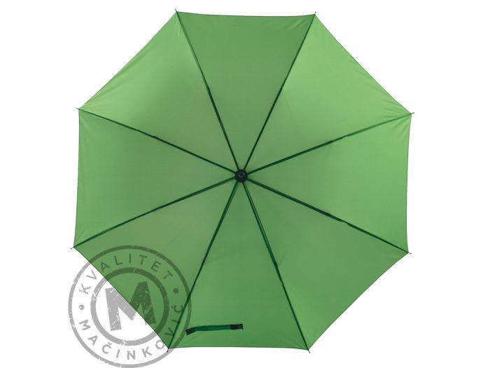 mobile-svetlo-zelena