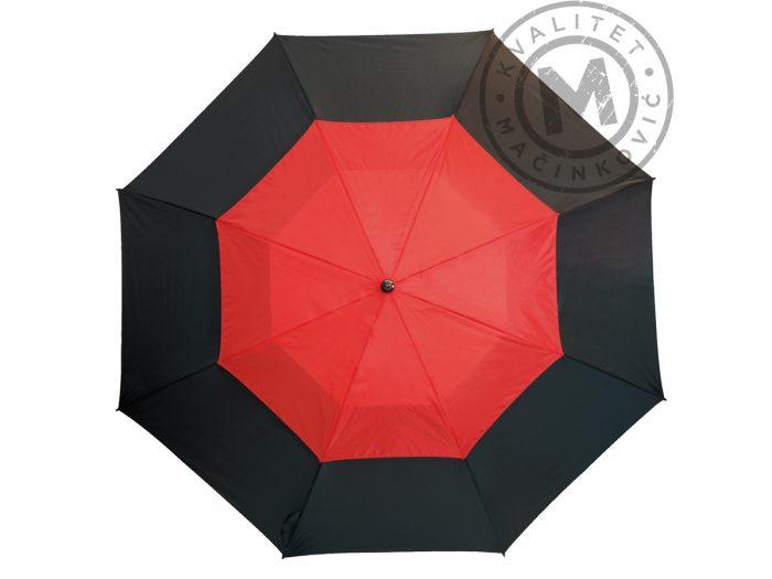 monsun-crveni