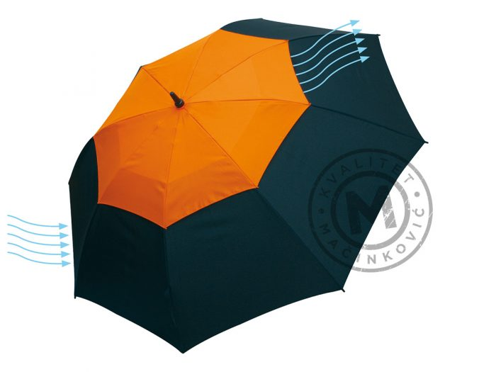 monsun-naslovna