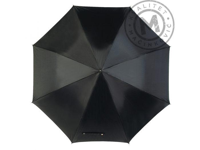 rainy-crna