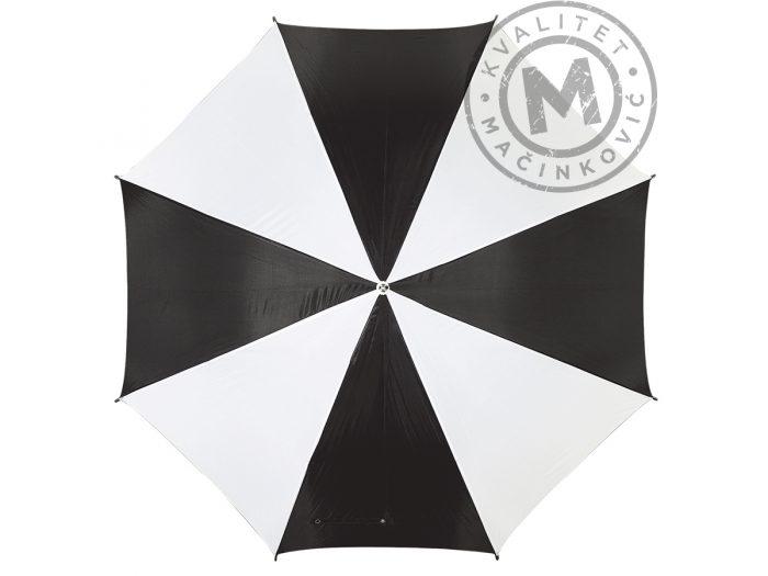 rainy-crno-beli
