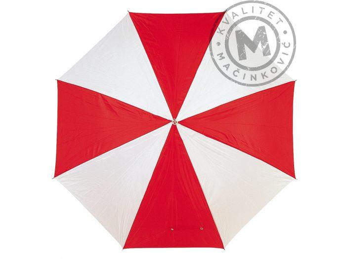rainy-crveno-beli