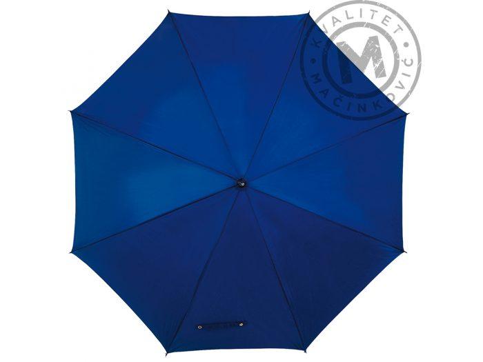 rainy-plava