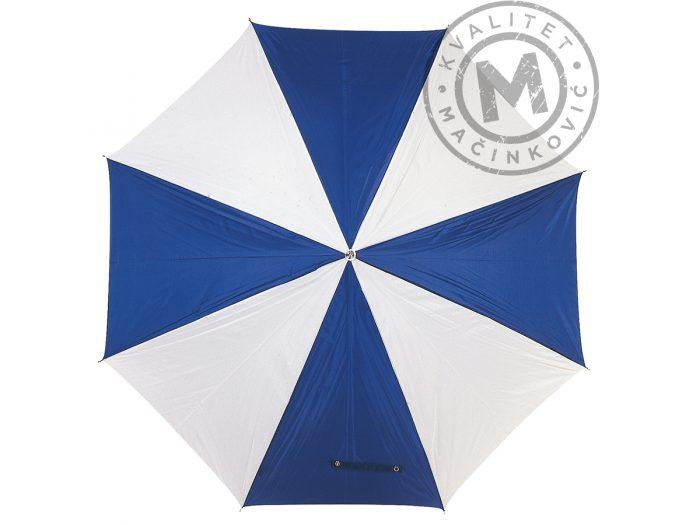 rainy-plavo-beli