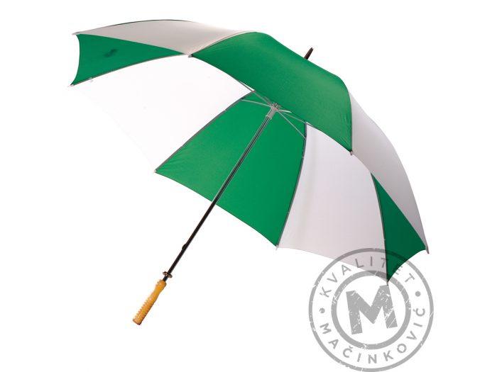 rainy-zeleno-bela