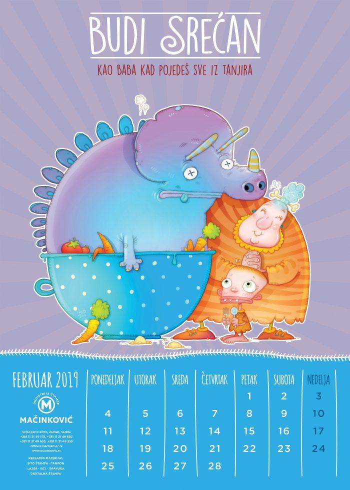 kalendar macinkovic press2