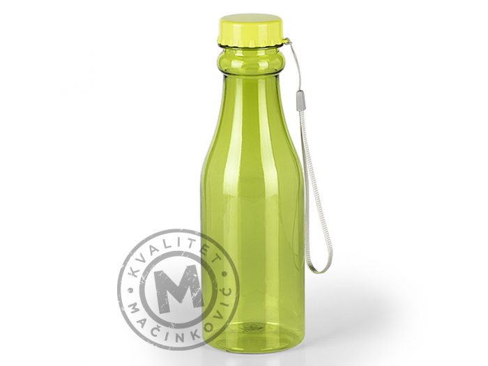 boca-svetlo-zelena