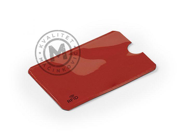 cover-crvena