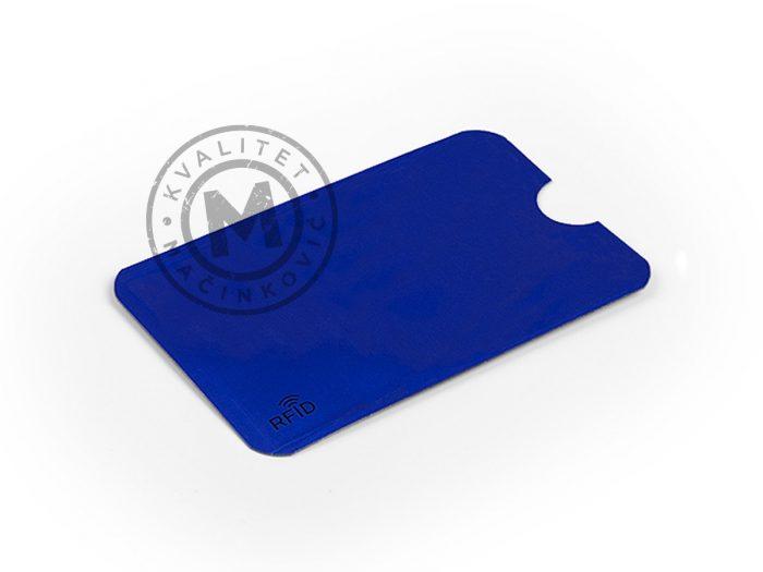 cover-plava