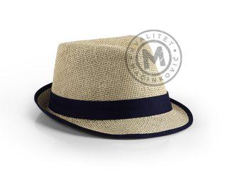 Paper Hat, Ibiza