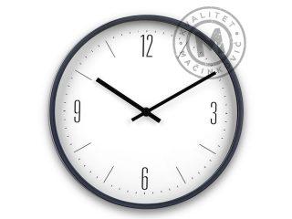 Wall Clock, Klara
