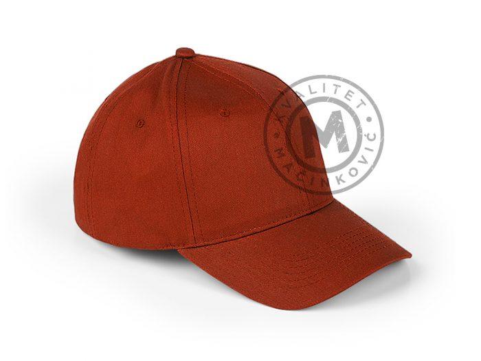 scout-crvena