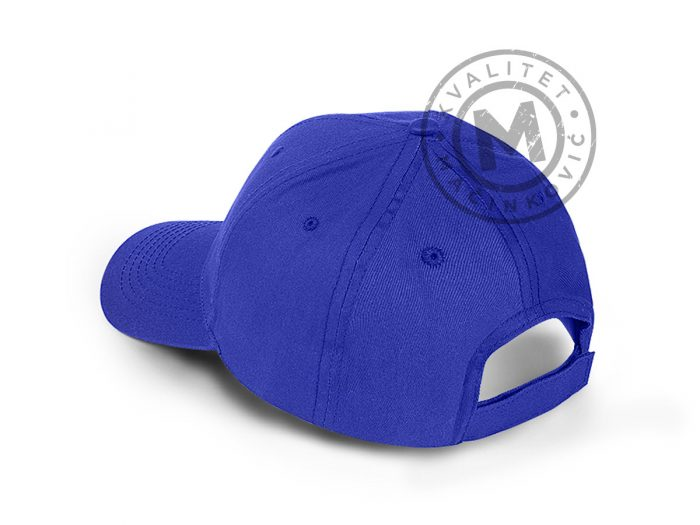 scout-rojal-plava