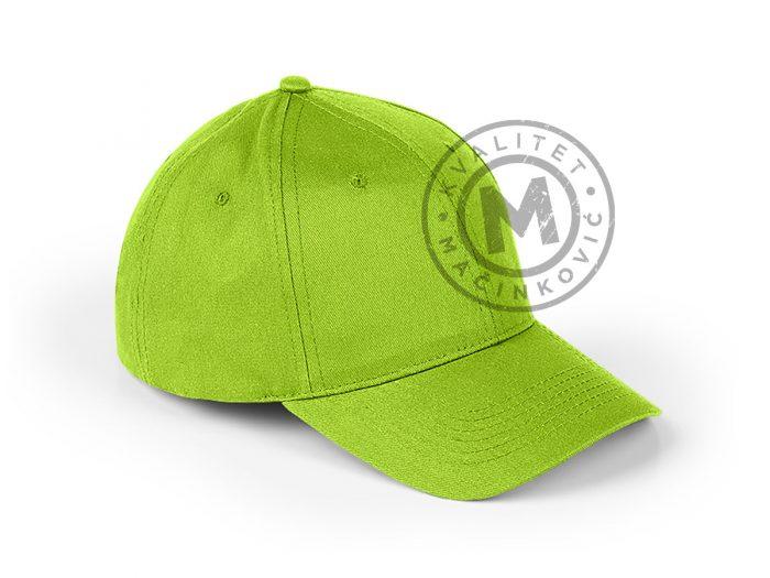 scout-svetlo-zelena