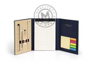 Biodegradable Note Set, Student
