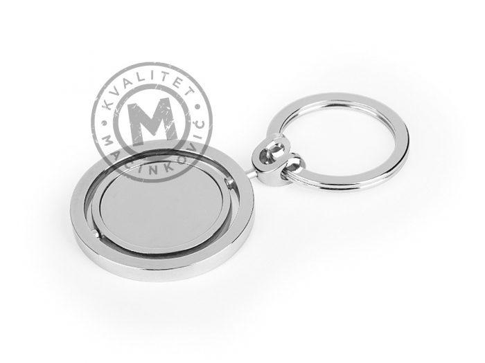 anello-sjajni-metal